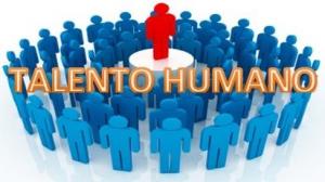 DIPLOMADO EN GESTIÓN MODERNA DEL  TALENTO HUMANO