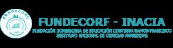 Fundecorf - inacia  - virtual.fundecorf.org